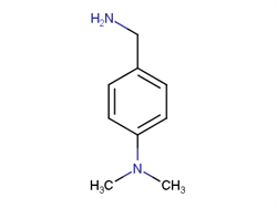 4-Dimethylaminobenzylamine 19293-58-4 1C10131 MFCD00466364