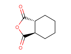 trans-Hexahydroisobenzofuran-1,3-dione 14166-21-3 1C10674 MFCD00674194