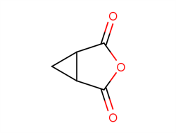 3-OXABICYCLO[3.1.0]HEXANE-2,4-DIONE 5617-74-3 1C10834 MFCD00126929