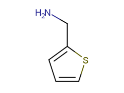 2-THIOPHENEMETHYLAMINE 27757-85-3 1C10847 MFCD00005460
