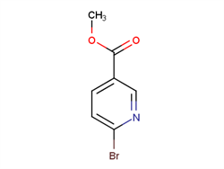 Methyl 6-bromonicotinate 26218-78-0 1C11145 MFCD04972371