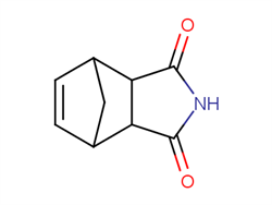 3a,4,7,7a-tetrahydro-1h-4,7-methanoisoindole-1,3(2h)-dione 3647-74-3 1C11267 MFCD08704199