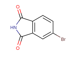 4-BROMOPHTHALIMIDE 6941-75-9 1C11322 MFCD00466049
