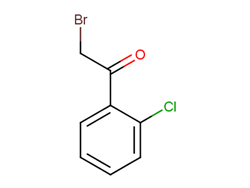 2-Bromo-2'-chloroacetophenone 5000-66-8 1C11324 MFCD00832993