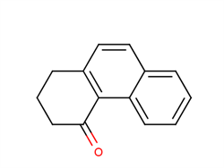 2,3-DIHYDROPHENANTHREN-4(1H)-ONE 778-48-3 2C39977 MFCD00028857