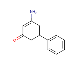3-amino-5-phenylcyclohex-2-en-1-one 36646-70-5 4C71756 MFCD00194421